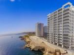 马耳他斯利马海景顶层公寓:高端品质生活,享受无敌美景 | 海外