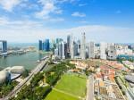 城市规划与城市的灵魂 | 新加坡