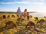 海外置产,为何阿德莱德是绝佳的选择?| 澳洲