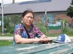 女移民英语差 入籍加拿大被拒人数狂飙 | 加拿大