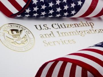 美国EB-5创业家签证、留学生签证:在发生着什么变化?| 美国