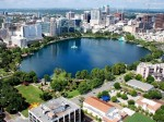 奥兰多房地产升值潜力巨大 高资产配置受热捧 | 美国