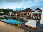 毛里求斯豪华高尔夫别墅:尽享挥杆无穷乐趣,体验奢华度假感受 | 海外