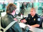 美国拟推外国护照新标准 中国护照是否符合尚不确定 | 美国