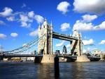 2017年2季度英国房市动态:不稳定居室中的U乐国际娱乐机遇 | 英国