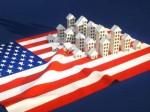细数美国房价最低的十大城市 | 美国