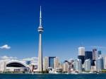 2017年2季度多伦多、温哥华房市动态:调控政策双城记 | 加拿大