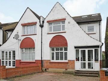 英国买房,你需要了解的英国房屋类型有哪些?