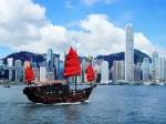 《全球房地产U乐国际娱乐》:香港位居全球最火房产市场榜首 | 海外