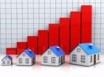 美国27个城市房价报告:加州贵 中西部偏低 | 美国