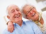 以房养老最悠久 美国需求明显增强   美国