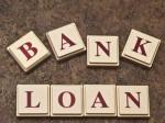 澳储行:房贷系风险 房价未必暴跌 | 澳洲