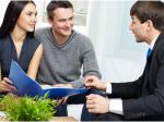 在加拿大买房,如何办理房产过户?