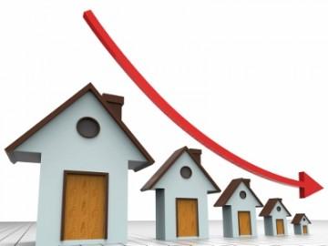 低利率也救不了买气!美国房市显现信心危机   美国