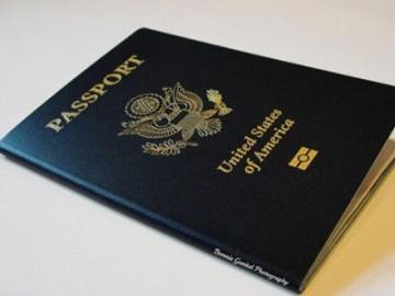 新规:绿卡更新可用手机或平板电脑提交申请 | 美国