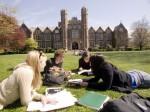 史上最贵留学季!美国大学你们良心不会痛吗?| 美国