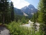 加拿大十个省份气候大剖析   加拿大