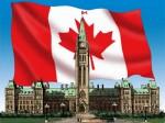 温哥华华人移民开心啦:NDP上任后第一波撒钱 上这些课全免费 | 加拿大