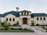 居外看点:装修自家豪宅时,建造商怎么分配预算?