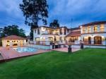 黄金海岸南港顶级豪宅:珍贵物业卓尔不群,品质高端气派非凡 | 澳洲