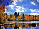 居外研究:蒙特利尔,下一个加拿大房产U乐国际娱乐者新宠? | 加拿大