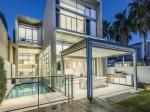 房都没看过 澳籍夫妇266万拍下布市房产 | 澳洲