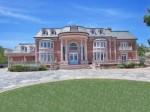 加州Chatsworth顶级豪宅:静谧美好的高端生活区,顶级学区深受追捧 | 美国