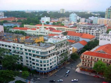 我在越南有套房——越南买房U乐国际娱乐心得 | 海外