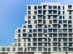 公寓市场爆炸性增长 半年销量超过去一年 | 加拿大