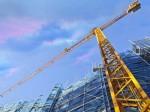 新建住宅猛增 猜猜哪个房型增速最快?  加拿大