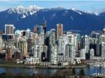 温哥华独立屋数量锐减 公寓数量激增   加拿大