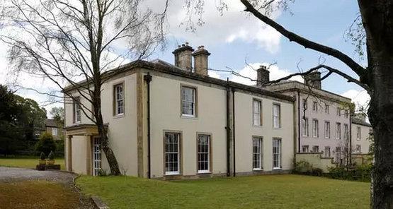 英国女买家只花£40就买下了价值84万英镑房产 | 英国
