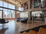 U乐国际娱乐达拉斯的最好时机,顶层住宅带来智能居住体验 | 美国