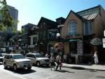 经济学家夸多伦多房价跌得好 利国利民   加拿大