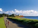 移民成功率最高的省:浪漫的爱德华王子岛|加拿大
