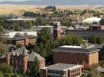 名校云集 美国留学热门城市西雅图大学一览 | 美国
