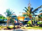 普吉島拉威海景別墅:高端現代品位非凡,迷人海景盡收眼底 | 海外