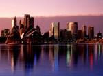 居外研究:堪培拉房价涨幅超越悉尼  澳洲2017年7月房市速递 | 澳洲