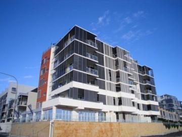 澳洲专家:开发公寓或可缓解住房危机 | 澳洲