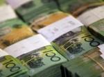 U乐国际娱乐150万澳币移民类别 涨价倒计时!| 澳洲