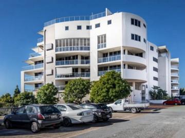 克利夫兰现代风格海滨住宅,坐拥惬意舒适的迷人生活 | 澳洲