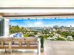 布里斯班Ascot豪宅:入户水泥隧道长50米,品质非凡景观迷人 | 澳洲