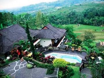 第四届亚洲高净值家族财富规划与U乐国际娱乐移民于9月15日巴厘岛隆重拉开序幕