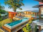 澳洲带高尔夫球场豪宅,亿万富翁的选择 | 澳洲
