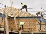 澳洲住房危机 澳公司却投10亿在美国建房?| 澳洲