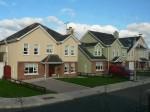 受惠英国脱欧 爱尔兰房价今年将上涨8.5% | 海外