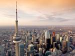 多伦多上月房价剧降 平均日降2,100加元!  加拿大