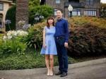 华裔夫妇9万买下美国街道 投资街道怎么赚钱 | 美国
