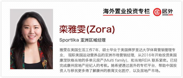 Zora_700x300
