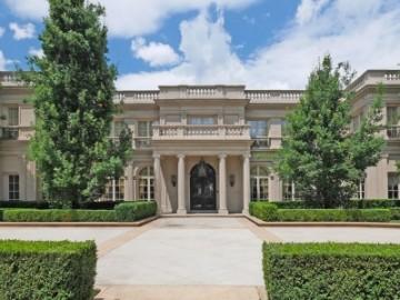 宏伟迷人的经典豪华庄园,让您住进舒适怡人的奥克维尔 | 加拿大